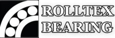 Rolltex Inc