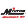 milton-industries-logo